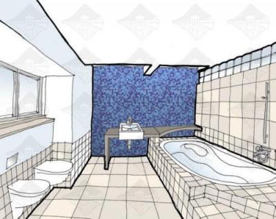 lapa_apartamento_11.jpg